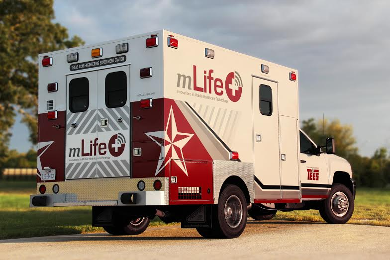 SEIPS-m & mLife: Mobile Healthcare System Evaluation